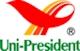Công Ty TNHH Uni-President Việt Nam tuyển KỸ SƯ CƠ KHÍ