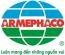 Công ty Cổ phần Armephaco tuyển Tuyển nhân viên thu ngân tại Thủ Đức