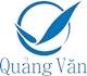 Công ty Cổ phần sách và truyền thông Quảng Văn