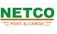 Công ty cổ phần thương mại và chuyển phát nhanh Nội Bài - NETCO tuyển Nhân Viên Bưu Tá