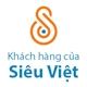 Công ty TNHH công nghệ Delta Việt Nam