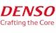 Công Ty TNHH DENSO Việt Nam tuyển [Tuyển Gấp] Nhân Viên Bán Hàng Kỹ Thuật ( Phòng Sale & Marketing)