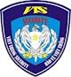 Công ty TNHH Dịch vụ bảo vệ Việt Thắng tuyển CTY Bảo Vệ Việt Thắng Tuyển NV An Ninh
