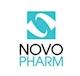 Công ty TNHH novopharm