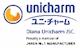 Diana Unicharm JSC tuyển Chuyên Viên R&D (Nghiên Cứu và Phát Triển Sản Phẩm)