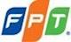 Cộng Tác Viên Kinh Doanh Dịch Vụ Viễn Thông Fpt Telecom - Hà Nội