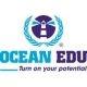 Hệ Thống Anh Ngữ Quốc Tế OCEAN EDU - Công Ty Cổ Phần Giáo Dục Đại Dương