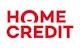 Home Credit Viet Nam tuyển Nhân Viên Hỗ Trợ Kinh Doanh ( Bà Rịa- Vũng Tàu )