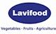 Lavifood tuyển Chuyên viên Tổ chức Sự kiện