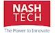 NashTech tuyển Finance Analyst/ Business Controller