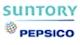 Suntory PepsiCo Vietnam tuyển I&S Executive