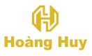 Cty TNHH Hoàng Huy