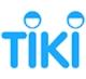 Công Ty Cổ Phần Ti Ki - Tiki.vn tuyển Key Account Intern, Electronics Intern