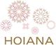 Hoi An South Development Company Limited