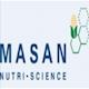 MASAN NUTRI - SCIENCE - CTy TNHH MNS Meat Hà Nam