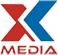 Công ty cổ phần X-Media