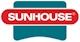 Tập Đoàn Sunhouse tuyển Nhân Viên QC Điện Tử - Điện Lạnh