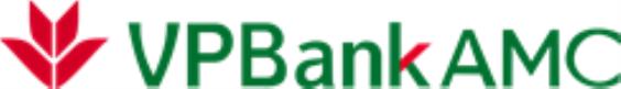 VPBank AMC - Công ty Quản lý tài sản Ngân hàng Việt Nam Thịnh Vượng tuyển Chuyên viên Thu hồi nợ trực tiếp tại VPBank AMC