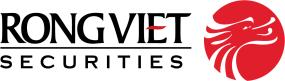 Công ty Cổ phần Chứng Khoán Rồng Việt tuyển Chuyên viên Tư vấn Đầu tư Chứng khoán