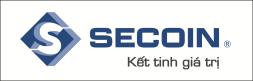 Công Ty CP VL XD Secoin tuyển KỸ SƯ SILICAT