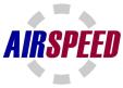 Công ty TNHH Airspeed Manufacturing Việt Nam tuyển AIRSPEED LONG AN TUYỂN KẾ TOÁN GIÁ THÀNH LƯƠNG CAO