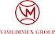 Công ty Cổ phần Y Dược phẩm VIMEDIMEX tuyển Chuyên Viên Bộ Phận Quản Lý Về Chuyên Môn Nghiệp Vụ
