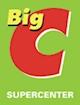 Big C An Phú