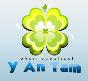 Công Ty TNHH Đại Kim Ngân tuyển Tuyển Nhân Viên Hành Chính Nhân Sự