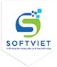 Cty TNHH đầu tư và phát triển công nghệ Soft Việt tuyển Tuyển dụng/Tuyển dụng tháng 12/2019 - 2D Game Artist
