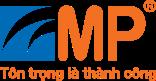 Công ty TNHH Minh Phúc (HCM) tuyển Tư Vấn Viên Sữa Cho Bé_Không Yc Kinh Nghiệm_Giờ HC/Ca Chiều