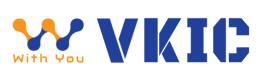 Công ty CP Hợp tác quốc tế Việt Hàn