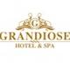 Grandiose Hotel and Spa