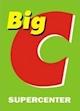 Big C Việt Nam