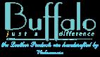 Buffalo - Chế tác đồ da
