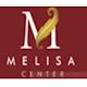 Trung tâm Tiệc cưới Hội nghị Melisa Center tuyển Nhân Viên Lễ Tân