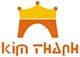 Công ty TNHH Sản xuất TM và DV Kim Thành tuyển Nhân viên Thiết kế Nội thất