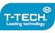 CÔNG TY CỔ PHẦN CÔNG NGHỆ T-TECH VIỆT NAM tuyển Cán bộ kinh doanh dự án