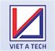 Công ty Cổ phần Công nghệ Việt Á tuyển Chuyên Viên Nhân Sự