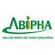 Công Ty Cổ Phần Dược Phẩm Quốc Tế Abipha tuyển Nhân Viên Digital Marketing