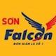 Công ty cổ phần Falcon Coatings Việt Nam tuyển Giám Sát Kinh Doanh Sơn Nước tại Cần Thơ