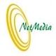 Công ty Cổ Phần NetMedia tuyển NHÂN VIÊN THIẾT KẾ