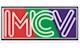Công ty cổ phần phát triển truyền thông quảng cáo MAC Việt Nam