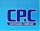 Công ty Cổ phần Cúc Phương tuyển Chuyên viên kế hoạch sản xuất