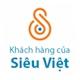 Công ty CP đầu tư công nghệ Minh Nam
