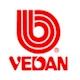 Công ty CP HH Vedan Việt Nam tuyển Cần Tuyển 3 Nhân Viên Kinh Doanh