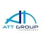 Công ty CP Tập đoàn Công nghệ ATT (ATT Group) tuyển Kỹ Thuật Viên Bảo Trì và Lắp Đặt Thang Máy
