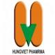 Công ty CP Thương mại và Dược phẩm Hưng Việt