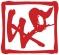 Công Ty TNHH MTV Wacontre tuyển [HCM] PM Cho Công Ty Nhật, Giao tiếp -N2