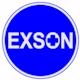 Công ty TNHH Phòng khám Quốc tế Exson tuyển Nhân Viên Lễ Tân