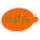 Công Ty TNHH SX TM DV Xnk Café Fin